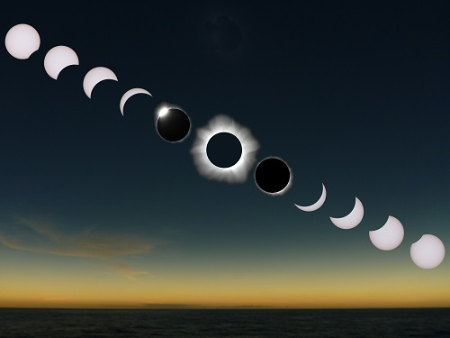 fraknoi eclipse